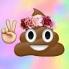 Çoğumuzun Yanlış Kullandığı Emojilerin Gerçek Anlamları