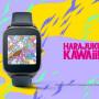 Google, Android Wear için yeni tasarlanmış saatleri yayınladı