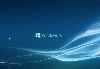 Windows 10 Yeni Yılda Önemli Değişiklikler Yapacak