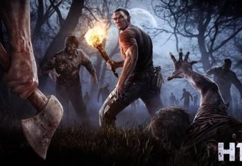 Steam'de, Türklerin 2015 Yılında Satın Aldığı 8 Oyun