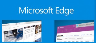 Microsoft, Edge Tarayıcısı ile Hüsrana Uğradı