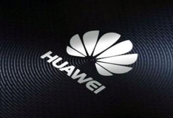 Huawei, 100 milyon satış yaparak rakiplerine yaklaştı!