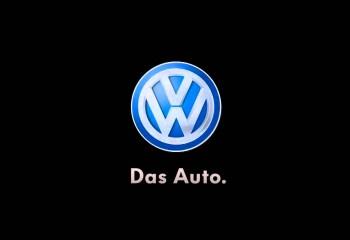 Volkswagen Efsanevi Sloganına Veda Ediyor