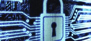Türk Hackerlar Rusya'ya Yanıt Vermekte Gecikmedi