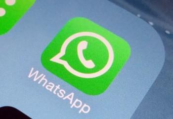 Whatsapp'a görüntülü görüşme özelliği geliyor!