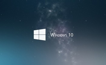 Windows 10 Şifre Depolama İddiasıyla Karşı Karşıya