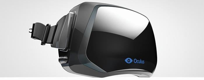 OculusRift-0900