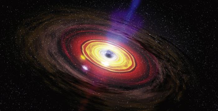 Sagittarius-A-kara-delik-67