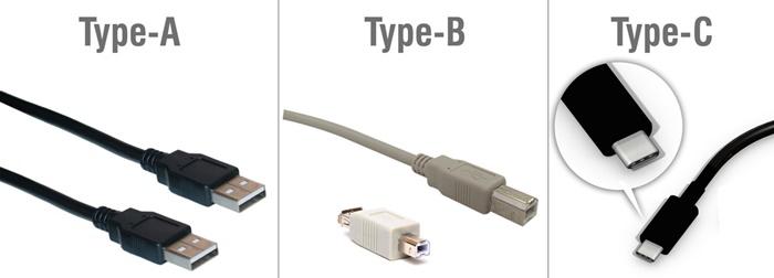 USB-type-C-595ff