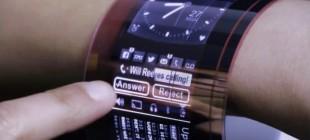 AMOLED Ekran Teknolojisi ve Gelecekteki Yeri