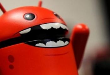 Play Store'daki 13 Uygulama Virüs Sebebiyle Kaldırıldı