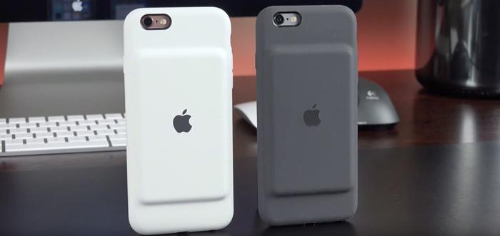 apple-smart-battery-case-2-345545