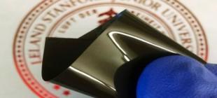 Lityum-iyon Bataryalar için Sağlıklı Kullanım Sunan Buluş