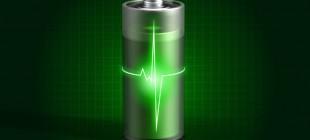 Batarya Ömrünü Artırmak İçin İpuçları