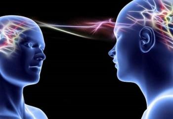 İnsan Aklının Okunabilmesi Mümkün Mü?