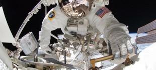 NASA Astronot Alımı Yapmaya Başladı!
