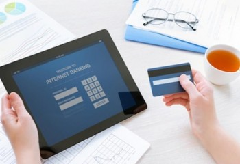 Banka Mobil Uygulamaları 2016 Yılında Şifresiz Giriş Kabul Etmeyecek