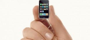 iPhone 5se Özellikleri ve Diğer Detaylar