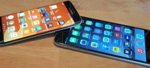 Apple Gece Mesaisi İsimli Uygulamayla İlgi Topluyor