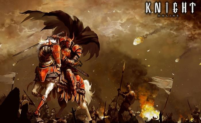 knight-online-probot-6767