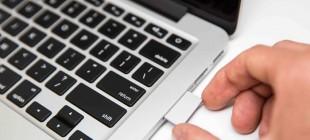MacBook Kapasitesini Artırmak Artık Çok Kolay!