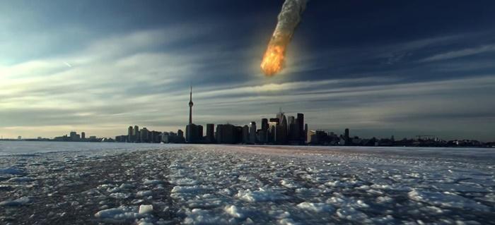 meteor-tehlikesi-