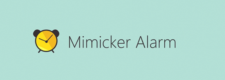 mimicker1
