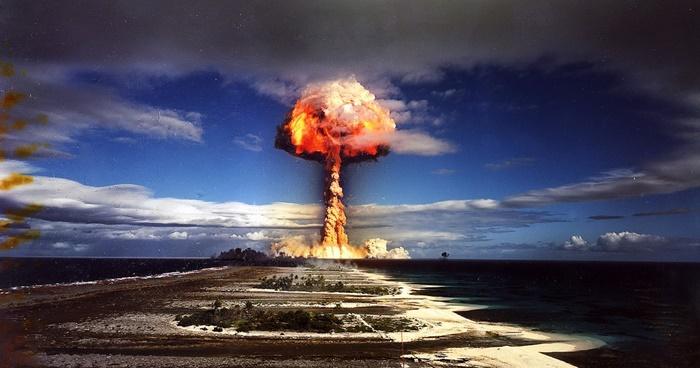 nukleer-bomba-09h