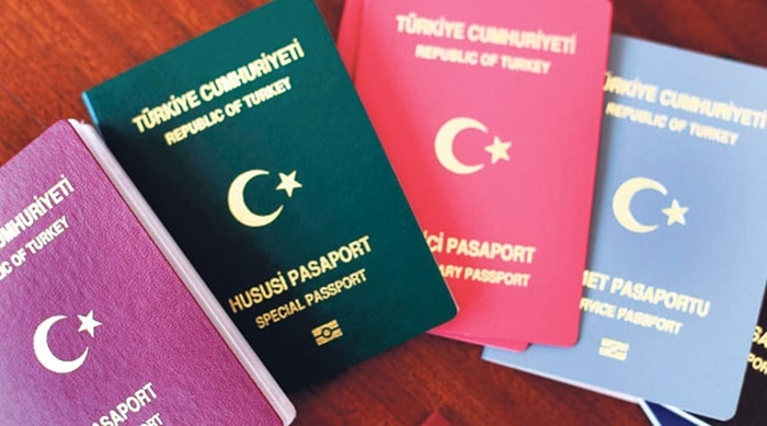 pasaport-kaydi-4d