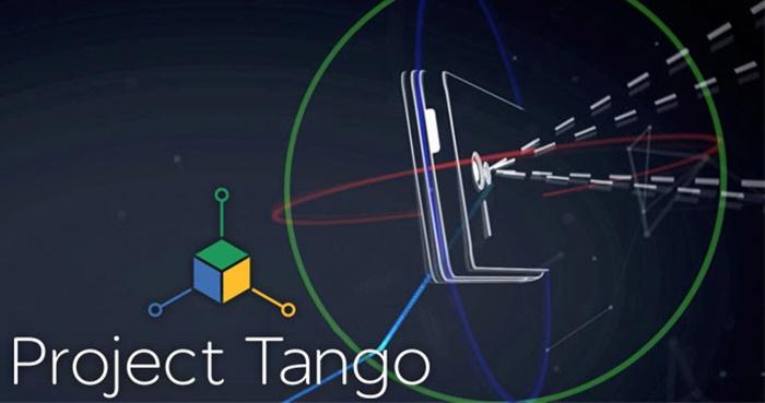 project-tango-6777