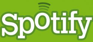 Spotify Yeniliklerine Video Özelliği Eklendi!