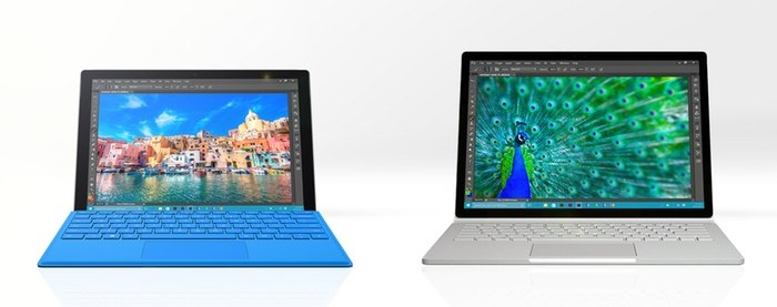 surface-book-vs-surface-pro-4-cdscce