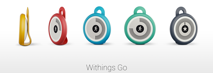 withings-go-coyhyh