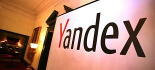 Yandex, Eski Çalışanı Tarafından 40 Bin Dolara Satılıyor