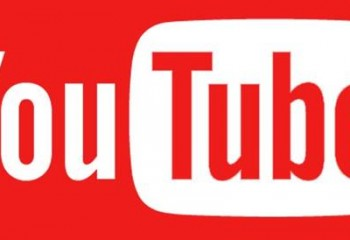 Sonunda Youtube'a Döngü Özelliği Geldi!