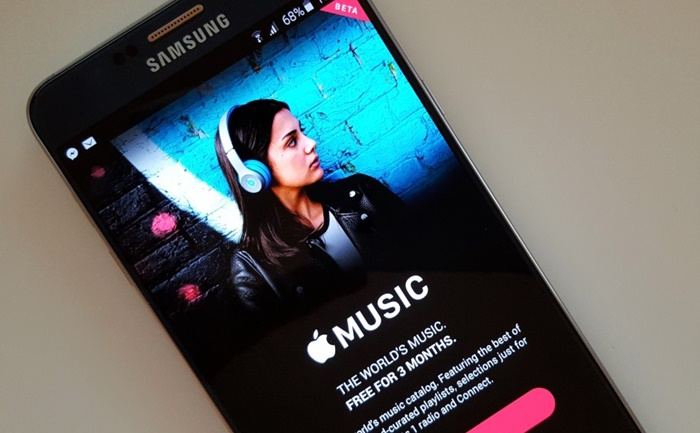 Apple-Music-Android-