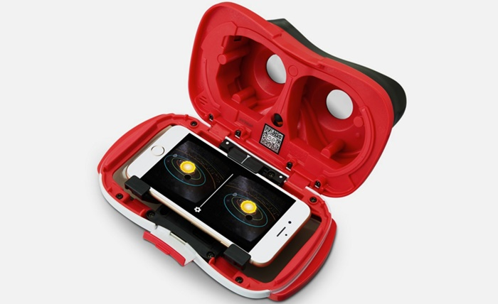 Apple_viewmaster