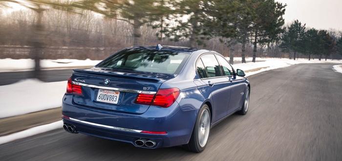 BMW Alpina B7_surus