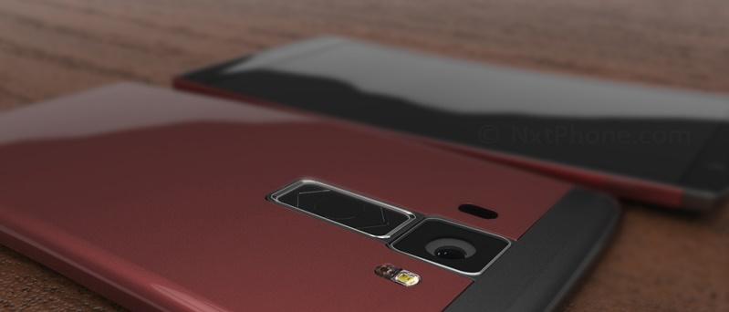 LG-G5-tanıtılıyor