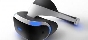 Playstation VR Ne Zaman Çıkıyor?