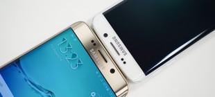 Galaxy S7 Hakkında Merak Edilen Her Şey!