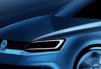 Volkswagen Ameo ile Polo Classic'in Geri Dönüşü
