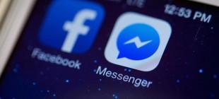 Messenger Güncellemesi Beğenilecek Mi?