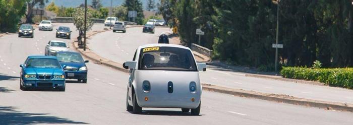 google-surucusuz-otomobil