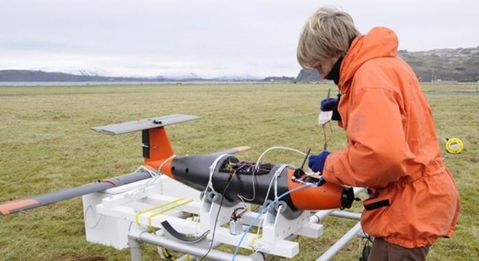 hidrojenle-calisan-drone