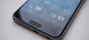HTC One M10 Hakkında Merak Edilen Her Şey