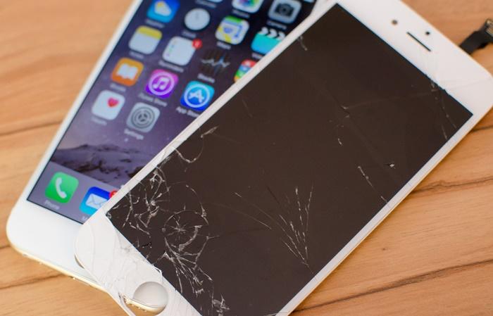 iphone-takas-programı