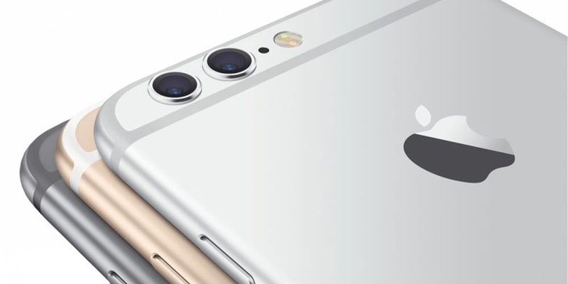 iphone7-cift-kamera