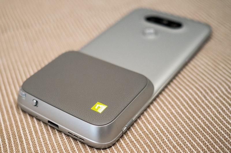 lg-g5-cam-plus