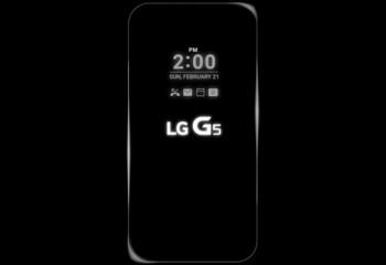 LG G5 Hakkında Merak Edilen Her Şey!